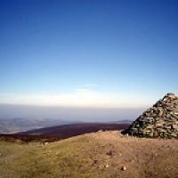 Dunkery summit 400x300