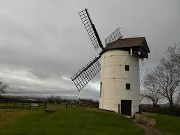 Windmill hill ashill